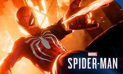 Insomniac Games ปล่อยตัวอย่างใหม่โชว์เนื้อเรื่องสุดเข้มข้นของ Spider-Man