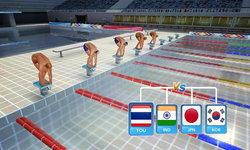 เกาะกระแสเอเชียนเกมส์ ร่วมชิงเหรียญทองไปกับเกม Summer Sports Events