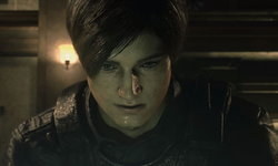 Nvidia โชว์บ้าง! เกมเพลย์ Resident Evil 2 remake ของ PC
