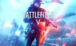 Battlefield V เตรียมเปิด Closed Alpha รอบที่สอง 14 สิงหาคมนี้