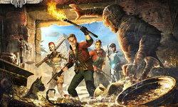 Rebellion เผยสเปคความต้องการของเกมผจญภัยดินแดนอียิปต์ Strange Brigade เวอร์ชั่นพีซี