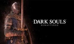 Dark Souls Remastered สำหรับ Nintendo Switch ประกาศวันออกวางจำหน่ายอย่างเป็นทางเเล้ว