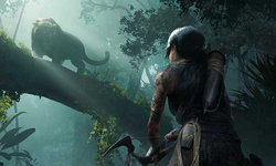 Square Enix เผยสเปคความต้องการของ Shadow of the Tomb Raider