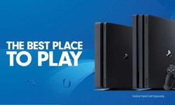 Sony ไม่เปิดข้ามเเพลทฟอร์ม เพราะ Playstation มอบประสบการณ์ การเล่นที่ดีที่สุดอยู่เเล้ว