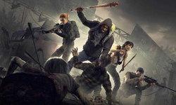 Overkills The Walking Dead เตรียมเปิดทดสอบ Closed Beta ในเดือนตุลาคมนี้