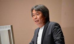 Shigeru Miyamoto ไม่ต้องการพัฒนาเกม MMORPG
