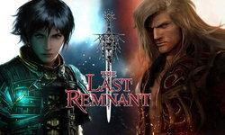 รีบเก็บด่วน The Last Remnant ประกาศลบออกจาก Steam 4 กย นี้