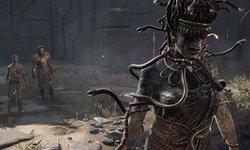 Assassin's Creed Odyssey ปล่อยคลิปตัวอย่างเกมเพลย์ ปะทะเมดูซ่า