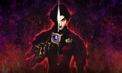 Capcom ประกาศเตรียมวางจำหน่าย Onimusha Warlords