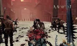 Mortal Royale เกม Battle Royale แบบยุคกลาง เน้นความโหดดิบเลือดสาด