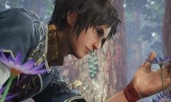 มาดู The Last Remnant Remastered ของ PS4 ว่าต่างจาก Xbox360 อย่างไร