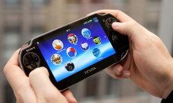 ลาก่อย PS Vita จะยกเลิกการผลิตในญี่ปุ่นภายในปี 2019 และเลิกขายหลังจากนั้น