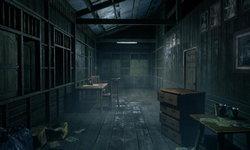 Home Sweet Home เกมผีสัญชาติไทยบุก PlayStation 4 และ Xbox One แล้ว