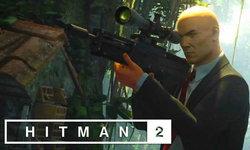 Hitman 2 ปล่อยคลิปเกมเพลย์ใหม่ลุยประเทศโคลัมเบีย