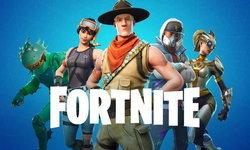 Sony เปิดใจ เปิดให้เล่น Fornite ข้ามเเฟลตฟอร์มได้เเล้ว
