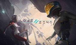 เตรียมท่องอวกาศไปกับ Lone Echo 2 เกม VR จากผู้สร้าง The Order 1886