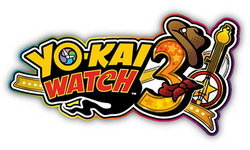 Yo-Kai Watch 3 เตรียมวางจำหน่ายเวอร์ชั่นอเมริกา ปี 2019