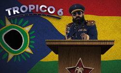 เกมสร้างเกาะสวาทหาดสวรรค์ Tropico 6 เปิดพรีออเดอร์ล่วงหน้าแล้ว