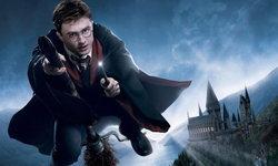 หลุด! วีดีโอเกมเพลย์ Harry Potter ภาคใหม่ เป็น Open World
