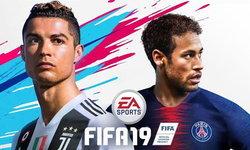 EA Sports เผยสเปคความต้องการของ FIFA 19