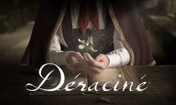Déraciné เกม VR จากผู้สร้าง Dark Souls เตรียมวางจำหน่าย 6 พฤศจิกายนนี้