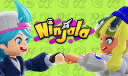 Ninjala แรงไม่หยุด 1 เดือนผ่านไปยอดดาวน์โหลดทะลุ 4 ล้าน