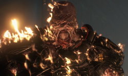 Silent Hill Vs Resident Evil เกมสยองขวัญไหนดีกว่ากัน??