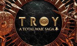 รีวิว A Total War Saga: TROY สงครามม้าไม้โทรจัน ที่ไม่ใช่ไวรัสคอมพิวเตอร์