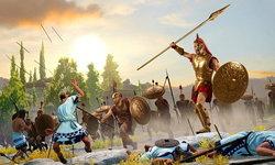 A Total War Saga: TROY เปิดตัวด้วยยอดดาวน์โหลดกว่า 7.5 ล้านครั้ง