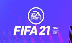 เคลียร์พื้นที่ให้ไว EA เผยขนาดพื้นที่ของเกม FIFA 21 ออกมาแล้ว
