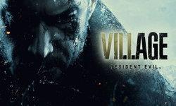 Resident Evil Village เผยทีเด็ดในงาน Tokyo Game Show 2020