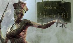 Pre Alpha ตัวอย่าง Video ที่คาดว่าเป็น Silent Hill ของ PlayStation 5