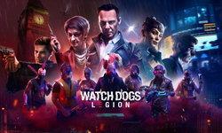 Watch Dogs: Legion ขยับวันวางขายของ Xbox Series ไปเป็น 10 พ.ย.