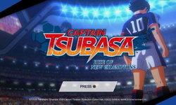 รีวิว Captain Tsubasa: Rise of New Champions เกมจากการ์ตูนฟุตบอลในดวงใจนักเตะหลายคน