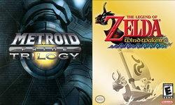 หลังฉลองครบรอบ 35 ปีเกมมาริโอ ต่อไปอาจเป็น Zelda หรือ Metroid