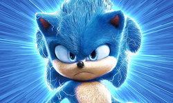Sonic the Hedgehog เตรียมออกเกมใหม่ฉลองครบรอบ 30 ปี ในปีหน้า