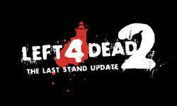 Left 4 Dead 2 เตรียมอัปเดตฟรี The Last Stand