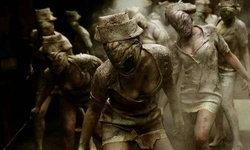 ย้อนรอยตำนานเมืองสุดหลอน Silent Hill สุดยอดเกมสยองขวัญจากค่าย Konami