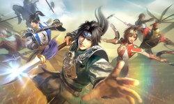 Dynasty Warriors ประกาศเตรียมเปิดให้ทดสอบในเวอร์ชั่นมือถือ