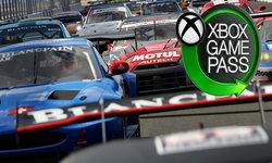 Xbox Game Pass กับ 5 เกมส์ดังต้อนรับเดือนตุลาคม