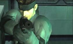 Metal Gear Solid 2 ภาคแรกอาจได้กลับมาลง PC อีกครั้ง