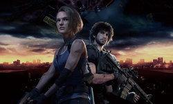ระลึกชาติประวัติ Resident Evil เกมแนวสยองขวัญซอมบี้ที่ได้รับการยอมรับไปทั่วโลก