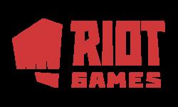 Riot Games เผยประเทศไทยเป็นหนึ่งในตลาดเกมที่ใหญ่ที่สุดใน SEA