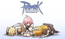 แสงสุดท้ายเริ่มหมดไป Ragnarok Online จากความหวังที่เจ้าของเกมเปิดเอง