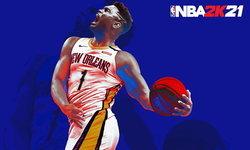 NBA 2K21 ปล่อยตัวอย่างสุดอลังการครั้งแรกบน PS5