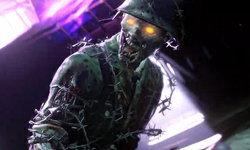 ใช้ได้ Call of Duty: Black Ops Cold War เผยตัวอย่าง Zombies แล้ว