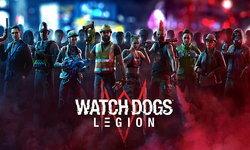 """Watch Dogs: Legion เผยทีเซอร์ใหม่พร้อมเสียงพากย์ไทย """"ทวงคืนอนาคตของคุณ"""""""