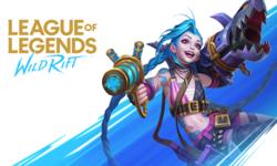 League of Legends: Wild Rift ประกาศเปิด Open Beta 28 ตุลาคมนี้