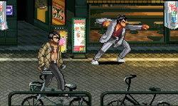รีบโหลดให้ไว! Streets Of Kamurocho แจกฟรีถึงวันที่ 19 ตุลาคมนี้เท่านั้น