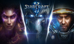 Blizzard ยันไม่หยุดซัพพอร์ท StarCraft 2 แต่จะไม่มีเนื้อหาใหม่ปีนี้